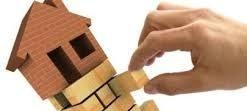 La-nueva-Economia-Inmobiliaria-e1483380353163.jpg
