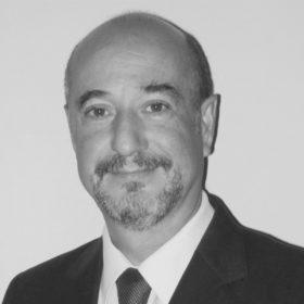 Alberto Murcia Jabaloy