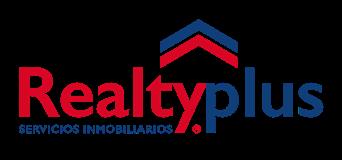 RealtyPlus_Logotipo_342_160