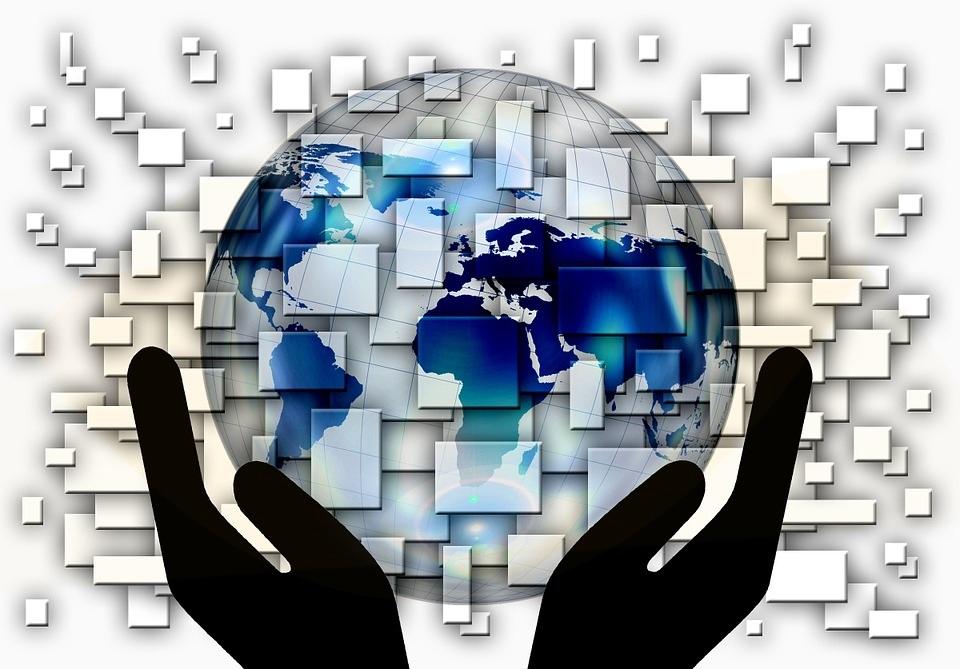 Globalizacion-2.jpg