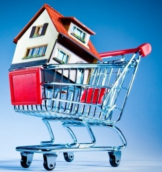consejos-para-vender-tu-casa.jpg