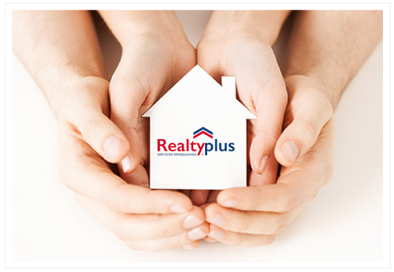 https://realty-plus.org/wp/wp-content/uploads/2018/11/Landing-RealtyPlus-definitiva_09-1.png