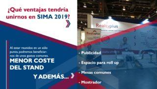 Sima_Presentacion-06