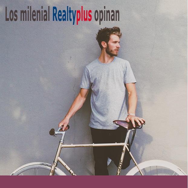 Joven-Milenial-I.png