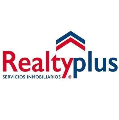 https://realty-plus.org/wp/wp-content/uploads/2020/07/logo.jpg