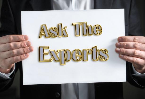 pregunta-a-un-experto.jpg