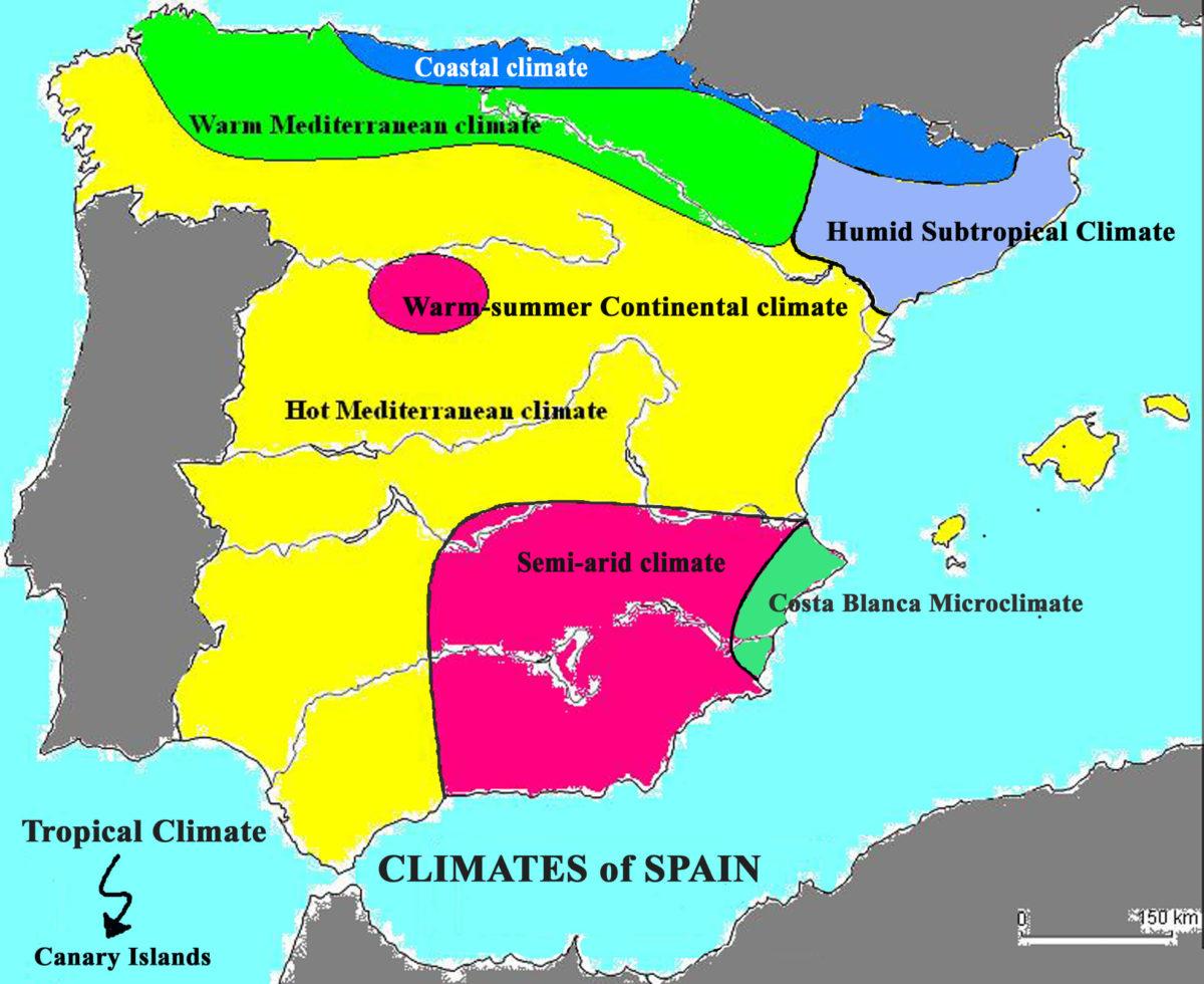 Clima-espana-1200x980.jpg