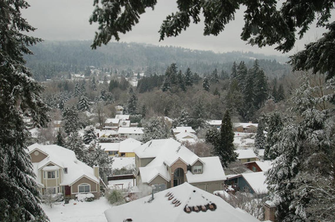 foto-invierno.jpg