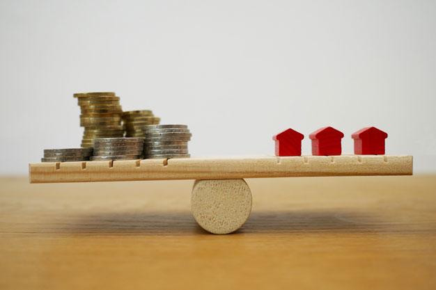 Tendencias-inmobiliarias-para-2021.jpg