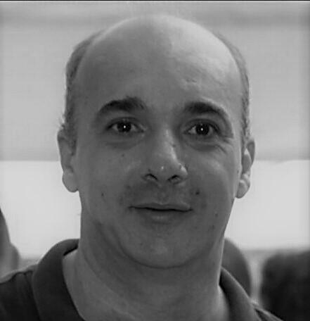 https://realty-plus.org/wp/wp-content/uploads/2021/05/Javier-Ortiz-2.jpeg