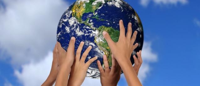 mondo-sostenible.jpg